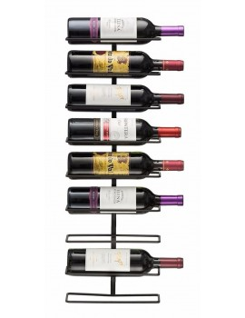Rack 9 botellas