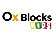 OX BLOCKS